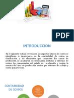Conceptos basícos de costeo  (5)