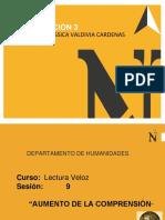 PPT S9 L.V. Aumento Comprensión.pdf