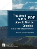 Cuarto-Informe-Final-with-Annex-Link
