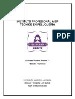 ESTUDIO FINANCIERO - ANAIS MELILLAN.pdf