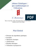 CoursOpti2.pdf
