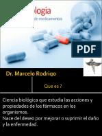 1)FARMACOCINETICA Y FARMACODINAMIA.pdf