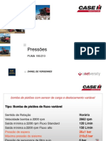 040106-Pressoes - Cópia.pdf