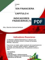 GESTION FINANCIERA 6.ppt