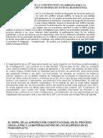 EXPOSICION INSTITUCIONES (1).pptx
