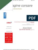 Gramsci_La città futura.pdf