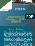 Caso_Clinico_Cardiopatia_acian