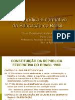 Direito-à-educação-marco-jurídico.ppt