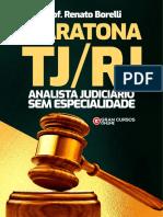Maratona-TJRJ-Analista-Sem-Especialidade-Dir-Constitucional-CEBRASPE.pdf