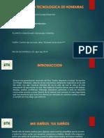 CONTROL DE LECTURA-LIBRO ROGER VALLADARES