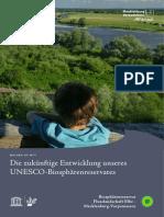 Infobroschuere-Entwicklung-BR-Elbe_144dpi.pdf