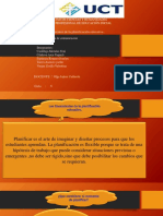 lineamiento_de comunicación  (1)