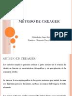Metodo-de-Creager