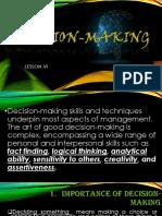 decision making new file.pdf
