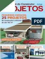 Projetos e Decoração • 28.06.2020