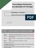EC2_Parte1-1_LNEC2010_SEMINÁRIO