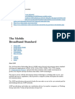 Links to Mobile communication notes.docx