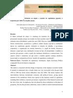2015_alexandre_guimaraes_andre_mourthe_rafael_camargos_paulino_oliveira_instituicoes-e-desenvolvimento-no-japao