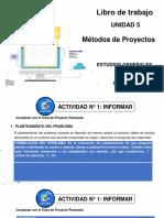 Libro de trabajo_Unidad 05_Método de Proyectos.pdf