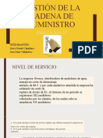 t2 gestion suministro Nil (1)
