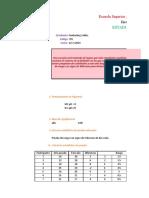 Ejercicio_5_Excel