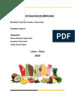 helados artesanales (1)