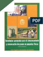 20061127171434_Tecnologias almacenamiento de granos.pdf