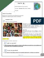 Ciencias Sociales 5° .. guía 6.pdf