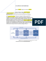 9 mejorado PREGUNTAS PARA DEBATE CAPITULO 9 PAG 586