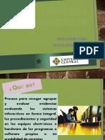 Auditoría de Redes y telecomunicaciones.pptx
