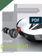 Wheel_motor_feature_Electric__Hybrid_July_2013.en.es