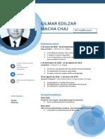 Gilmar_Plantilla2_facebok.pdf