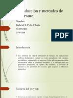 Modulo 3.pptx