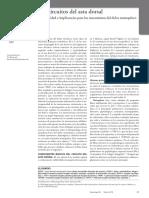 ASTA DORSAL-CIRCUITOS.pdf