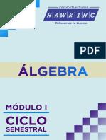 Álgebra IV.pdf