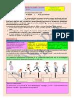 ACTIVIDAD DE TRABAJO N°7_SEM_9_CyT-3° y 4°