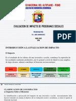 DIAPOS-PROG-SOCIALES.pdf