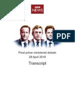 30_04_10_finaldebate