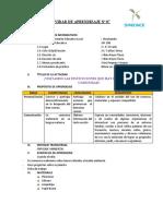 ACTIVIDAD DE APRENDIZAJE Nº 07.docx