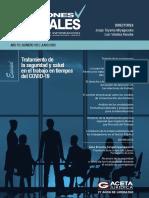 PDF Soluciones Laborales  150