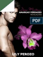 Doces Mentiras Amargas Verdades I 02 Doces Mentiras Amargas Verdades - Revelações.pdf