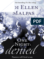 541                 2 - Denied - Jodi Ellen Malpas.pdf