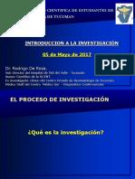 Titulo e Introduccion x Tito LA POSTA!.pdf