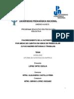 PROYECTO AUTOESTIMA. COMISIÓN DE TITULACIÓN.doc