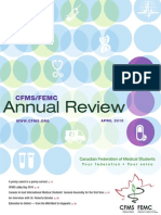 Annual Review 2010