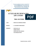 INCOTERMS-REVALORA