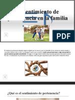 El sentimiento de pertenencia en la familia-PRESENTACION ETICA.pptx