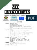 ComoExportar_guia 2019_05dd52f5a954bfb30b0e55669c0225c4.docx