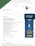Desktop Support Engineer - Mumbai - 2 to 3 years of experience