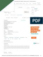 Desktop Support Engineer Delhi - Delhi_NCR - Aforeserve.com Ltd. - 1 to 5 years of experience